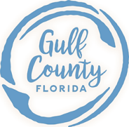 Gulf County Tourist Development Council